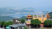 Liburan Akhir Pekan di Taiwan? Ini Itinerarynya