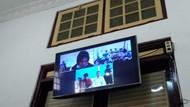Zuraida Hanum Divonis Mati, Keluarga Jamaluddin Ajukan Hak Asuh Anak