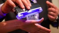 Sinar UV Efektif Jadi Disinfektan, Tapi Ahli Beri Peringatan