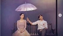 Angels Last Mission: Love Tayang di Trans TV, Kenalan Yuk Sama 2 Pemainnya