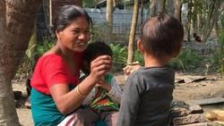 Kisah Nyata Bayi Keluarga Muslim dan Hindu yang Tertukar, Bak Cerita Film