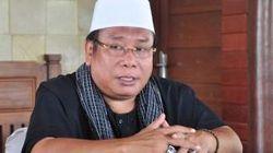 Di Balik Heboh Cadarisasi ala Bupati Lombok Tengah