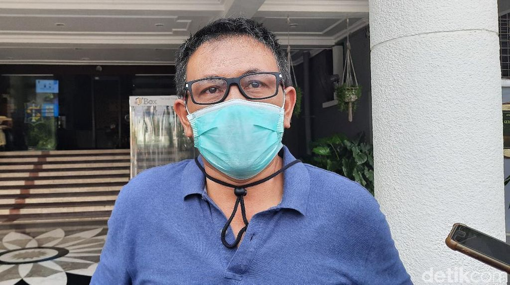 Peserta UTBK Bidikmisi Asli Surabaya Akan Dapat Rapid Test Gratis
