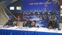 Matinya Jiwa Korsa di Kasus Penusukan Serda Saputra