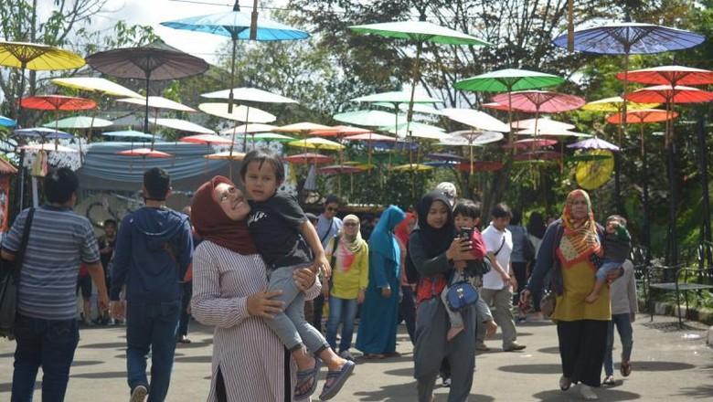 DDieuland Bandung