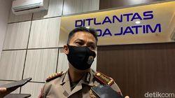 Kerap Tak Bermasker, Ada Wacana Kawasan Physical Distancing di Surabaya
