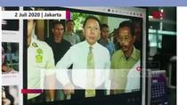 Tanda Tanya Tak Terdeteksinya Djoko Tjandra: Jalan Tikus atau Ganti Nama?