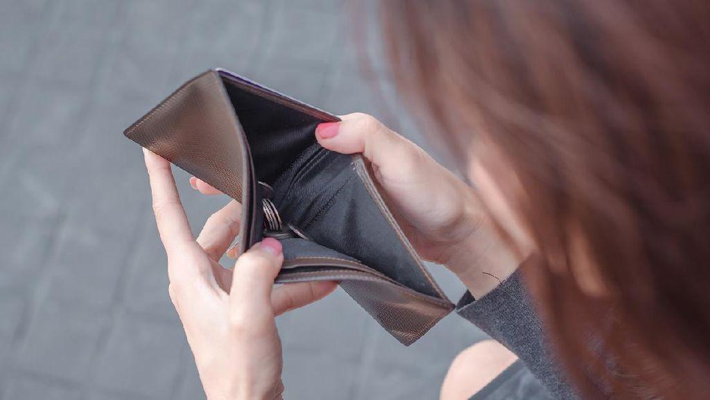 Sering Boros? Ini 4 Tips Kurangi Kecanduan Belanja Online