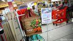 Transmart Aja Sudah Pakai Tas Ramah Lingkungan, Kamu Kapan?