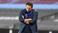 Dear Chelsea... Cukup Belanja Pemain Depan, Fokus ke Pertahanan