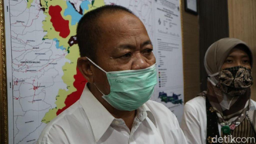 Wisata Gunung Bromo Dibuka di Tengah Pandemi Tunggu Keputusan Empat Bupati