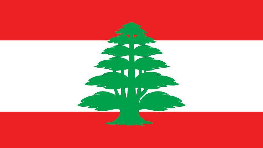 Orang Terkaya Jadi Perdana Menteri, Begini Rencana Lebanon Atasi Krisis