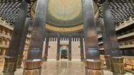 Video Menag: Insya Allah Salat Idul Adha Kenegaraan di Istiqlal