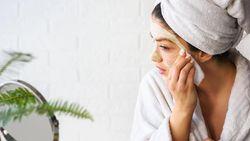 3 Hal Simpel Ini Bisa Buat Kulit Sehat dan Glowing dengan Murah