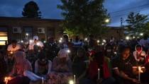Pembunuhan Penyanyi Picu Aksi Demo di Ethiopia, 81 Orang Tewas