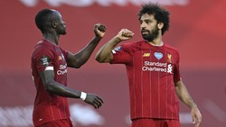 Link Live Streaming Liverpool Vs Aston Villa
