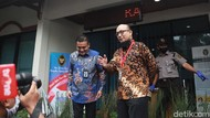 Komjak Akan Panggil Jaksa yang Tangani Kasus Penyerangan Novel Baswedan