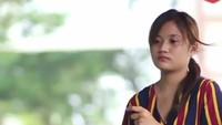 Cerita Penjual Es Tebu Cantik, Penghasilan Apa Adanya Hingga Sering Digoda