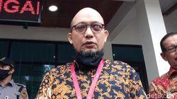 Novel Baswedan Soroti Pertimbangan Hakim Divonis 2 Penyerangnya
