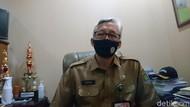 WNA Kapten Kapal Pembawa Minyak Pertamina di Cilegon Positif Corona