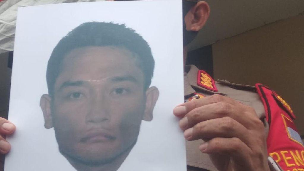 Titik Terang Kasus Penculikan 8 Anak di Depok