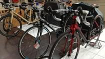 Sepeda Lagi Hype, Bisnis Ini Bisa Dilirik