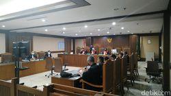 Saksi Sebut Hasto Kristiyanto Tahu Caleg PDIP Diminta Mundur Demi Harun Masiku