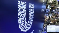 Setop Sementara, Pabrik Unilever di Cikarang Disterilisasi