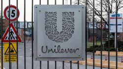 Unilever Uji Coba Empat Hari Kerja dalam Seminggu