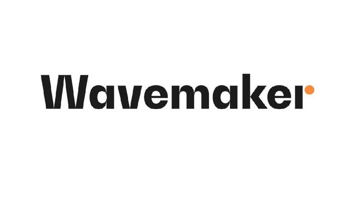 Wavemaker Indonesia