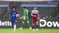 Posisi di Empat Besar Terancam, Chelsea Jangan Lama-lama Ratapi Kekalahan