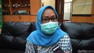 Staf Puskesmas di Bogor Asik Karaoke-Abaikan Warga Berobat, Bupati Geram