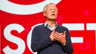 Marak Pelecehan Seksual, CEO Ubisoft Rombak Kultur Perusahaan