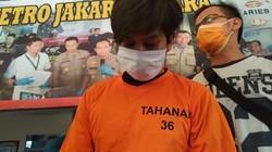 Polisi: Korban Intip Payudara di CCTV Starbucks Keberatan Videonya Viral