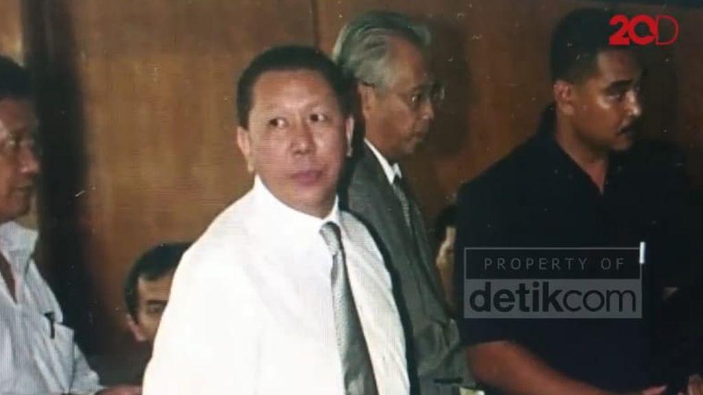 Buntut e-KTP Djoko Tjandra, Dukcapil DKI Bakal Diadukan ke Ombudsman
