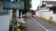 Cerita Pesepeda Perempuan Diteror Begal Payudara di Kota Tegal
