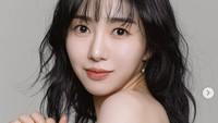 Kondisi Terkini Kwon Mina Setelah Ungkap Percobaan Bunuh Diri