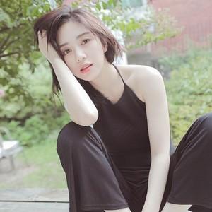 Kwon Mina Lakukan Percobaan Bunuh Diri, Ungkap Alasannya di Surat Wasiat