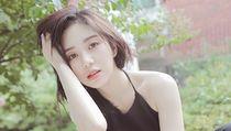 Manajemen Ungkap Kondisi Kwon Mina usai Curhat Dibully Jimin AOA
