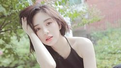 Kontroversi Bully Mina-Jimin, Eks Member AOA Youkyung Bersuara