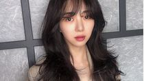 Personel dan Manajer AOA Kunjungi Mina, Jimin Minta Maaf tapi...