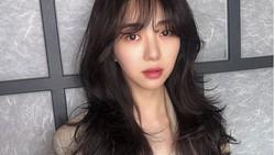 Kwon Mina Ungkap Percobaan Bunuh Diri di Instagram