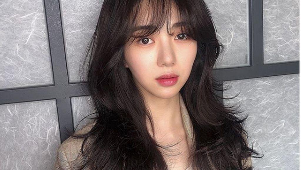 Fans Kumpulkan Video yang Jadi Bukti Jimin AOA Pernah Bully Mina