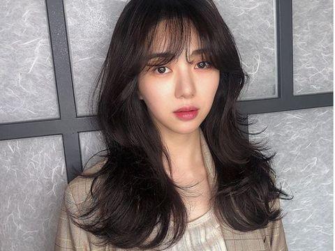 Kwon Mina AOA.