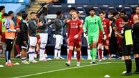 Man City Juara Lagi karena Musim Lalu Dipermalukan Liverpool