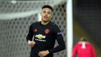 Mason Greenwood The Next Cristiano Ronaldo di Manchester United