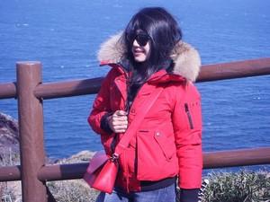 Cerita Nindi Jadi TKI YouTuber di Korea: Hidup di Sana Tak Seindah Drakor