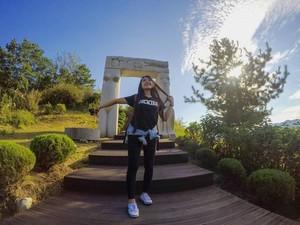 Kisah Sukses Para TKI Jadi Youtuber di Korea, Punya Rumah Hingga Raup Dolar