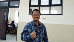 Balkot Diserbu Karangan Bunga, PAN Minta PPDB DKI Jalur Zonasi Diulang