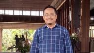 DKI Susun Ingub Pengungsian, PAN Tagih SOP Penanganan Banjir ke Anies